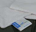 Антиаллергенный чехол для подушки VELFONT