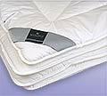 Одеяло летнее с синтетическим наполнителем Concerto light