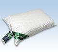 Подушка с синтетическим наполнителем Ирисетте Супреме