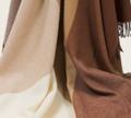 Плед из шерсти мериноса Мария, арт. 5046