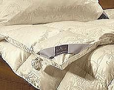 Одеяло пуховое всесезонное EXCELSIOR Mono, Billerbeck
