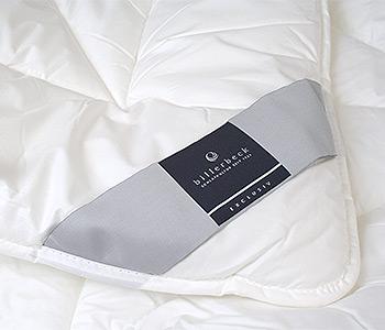 Одеяло всесезонное с синтетическим наполнителем Concerto Uno