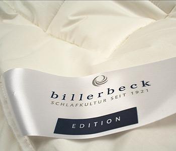 Одеяло летнее с наполнителем из бамбукового волокна, Bamboo superlight
