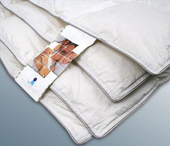 Одеяло пуховое легкое, Летний бриз