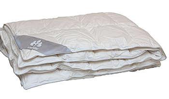 Одеяло пуховое легкое IRISETTE FEELING
